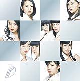 BRAND NEW STORY(初回生産限定盤A)(DVD付)