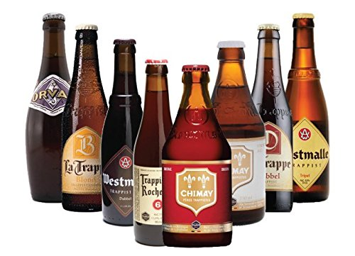trappist-mixed-case-of-8-beers
