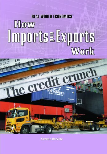 how-imports-and-exports-work-real-world-economics
