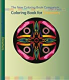 img - for Coloring Book for Dreamers book / textbook / text book