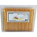 Mint Flavored Toothpicks 200ct
