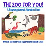img - for The Zoo for You! book / textbook / text book