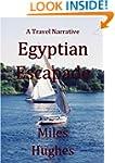 Egyptian Escapade