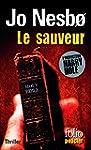 Le sauveur (L'inspecteur Harry Hole -...