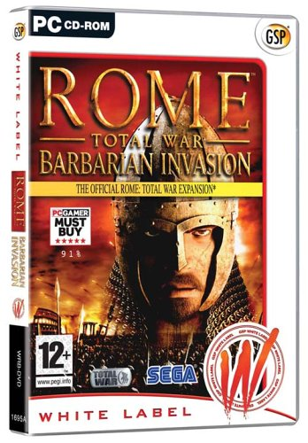 rome-total-war-barbarian-invasion-official-expansion-pack-pc-cd