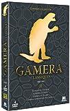 echange, troc Gamera classiques - 1969-1980 - II