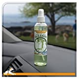 Kurgo Car Care Upholstery Cleaner
