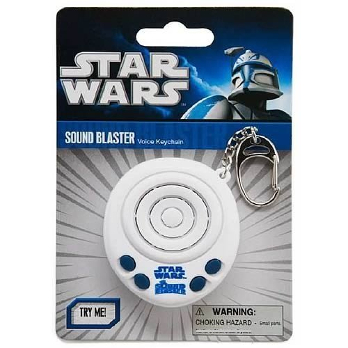 star-wars-sound-blaster-voice-keychain-assorted-colors