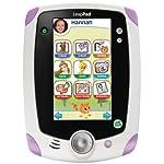 LeapFrog LeapPad Explorer Learning Tablet (Pink)