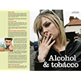 Alcohol & Tobacco Poster