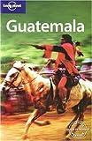 echange, troc Lucas Vidgen - Guatemala