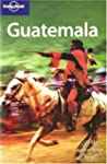 Guatemala -5e ed.