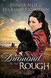 Diamond in the Rough (Charm & Deceit)