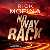 No Way Back | Rick Mofina