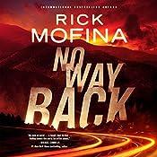 No Way Back | Rick Mofina