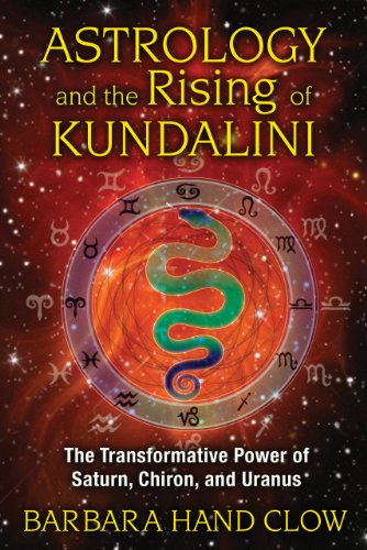 opalescence the pleiadian renegade guide to divinity
