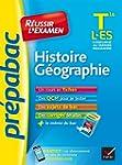 Histoire-G�ographie Tle L, ES - Pr�pa...