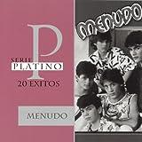 Menudo (Serie Platino)by Menudo