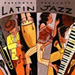 Latin Jazz