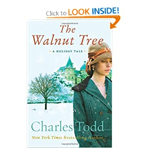 Downloads The Walnut Tree: A Holiday Tale
