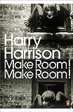 Make Room! Make Room! (Penguin Modern Classics)