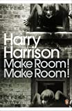 Make Room! Make Room! (014119023X) by Harrison, Harry