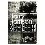 Make Room! Make Room! (Penguin Modern Classics)by Harry Harrison