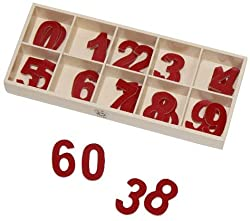 Moveable Number
