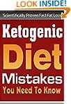 Ketogenic Diet: Ketogenic DIet Mistak...