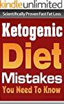 Ketogenic Diet: Ketogenic Diet Mistak...