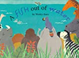 img - for Fish Out of Water, A book / textbook / text book