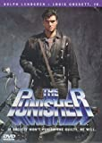 The Punisher (Widescreen) (1989)