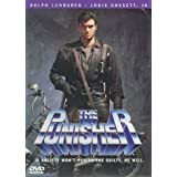 The Punisher (Widescreen) (1989) [Import]by Dolph Lundgren