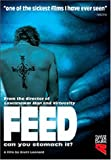 Feed [Import USA Zone 1]