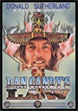 Dan Candy's Law [DVD] [Region 1] [US Import] [NTSC]
