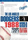 Los Angeles Dodgers 1988 World