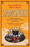 img - for Zamonien book / textbook / text book