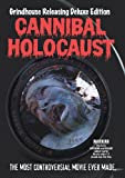 Cannibal Holocaust [Import]