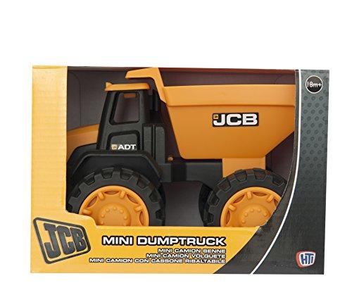jcb-7-inch-dump-truck