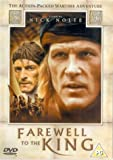 Farewell To The King [1989] [DVD]