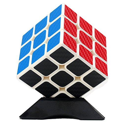 vitesse-cube-3x3x3-magic-cube-puzzle-speed-professional-les-teasers-twist-brain-nouveau-autocollant-