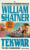 Tek War (0441802087) by Shatner, William