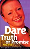 Dare Truth Or Promise (Livewire)
