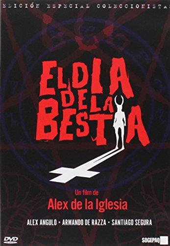 the-day-of-the-beast-el-dia-de-la-bestia-1996-dvd