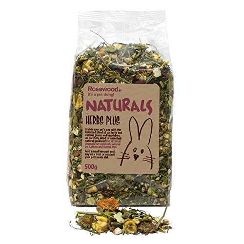 Boredom-Breakers-NATURALS-Herbs-Plus-500g
