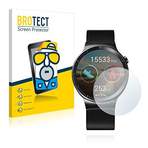 2x-brotect-matte-protector-pantalla-para-huawei-watch-protector-mate-pelicula-antireflejos