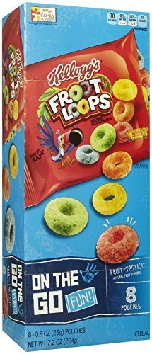 kelloggs-froot-loops-on-the-go-cereal-pouches-froot-loops-8-ct-by-kelloggs