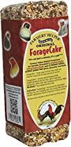 C AND S PRODUCTS CO 428456 Farmer's Helper Original Forage Cake, 13 oz