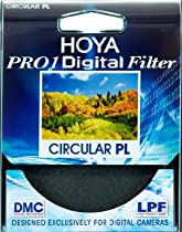 PRO1 DIGITAL 77mm Circular Polarizer HMC Filter