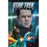 Star Trek Comicband: Khan: Hardcover